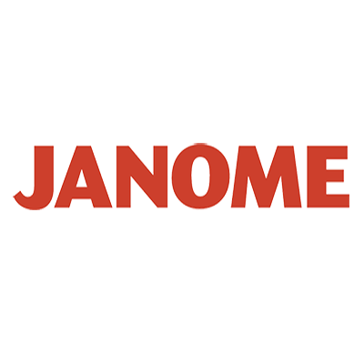 Janome-Sewing-Machine-logo-400x400
