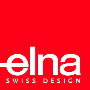 elna_square_logo_300x300